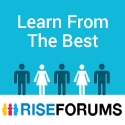 Rise Forums - Internet Marketing Forums