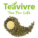 TeaVivre Authentic Chinese Teas