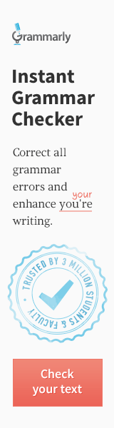 Instant Grammar Checker