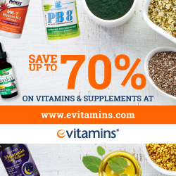 eVitamins.com