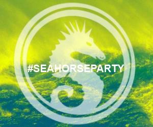 Seahorse Party