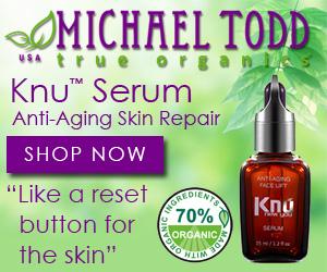 KNU-Serum