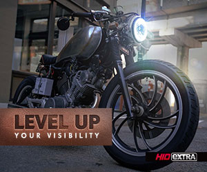 Level Up Your Visibility