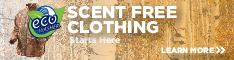 EcoWasher Sent Free Clothing