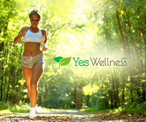Canada Supplements - YesWellness