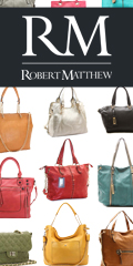 Robert Matthew Coupon Codes