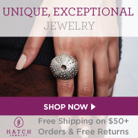 Hatch Jewelry