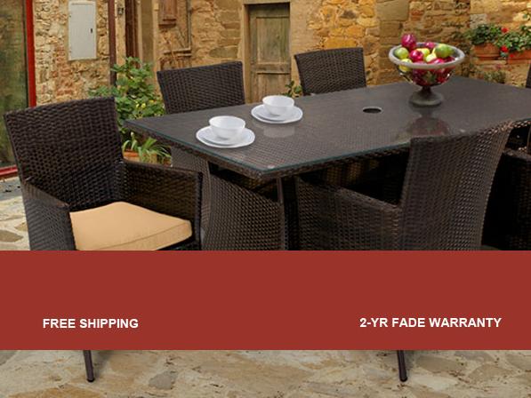 Design Furnishings discount code
