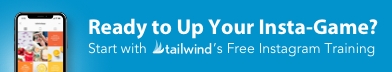 Blogger Essentials - Tailwind