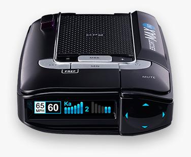 MAX 360