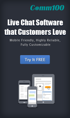 Live Chat Software That Customer Love