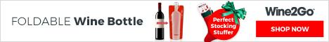 Wine2Go Coupon
