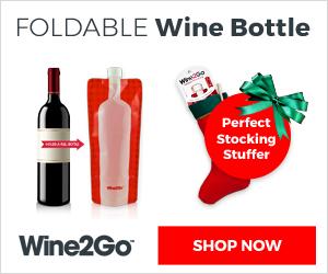 Wine 2 Go