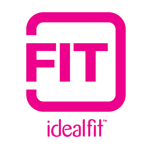 Idealfit Supplement Reviews My Favorite Brand The Best Healthy