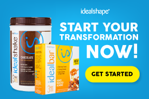 naturalhairlatina, product reviewer, idealshape meal replacement review, complete weight loss plan, diet, fitness, healthy, healthyliving, living, meal replacement, meal replacement review, meal replacement shake, nutrition, weight loss journey, weight loss success, workout