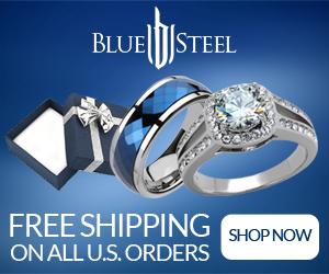 buy blue steel discount