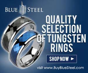 Buy blue steel coupon code