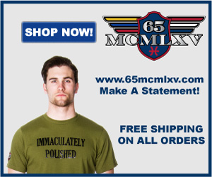 65 MCMLXV OFFERS FREE SHIPPING
