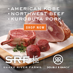 Snake River Farms