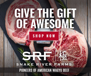 Best Meat of the Month Clubs