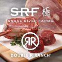 Snake River Farms meats