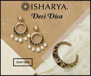 Devi Diva Collection