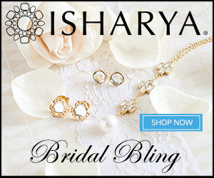 Bridal Collection - India