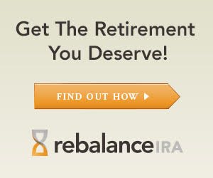 Get The Retirement You Deserve