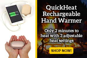 handwarmer