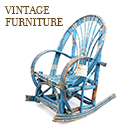 Vintage Furniture - Home Comfort NH