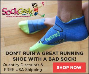 SockGeek.com