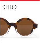 Shop Designer Women's Sunglasses