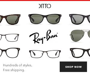 ray ban prescription sunglasses 1e5t  ray ban prescription sunglasses