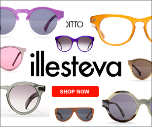 Shop Illesteva Sunglasses