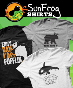 sunfrog shirts coupon