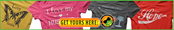 Sun Frog Shirts Coupon