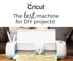 The Best Machine for DIY </div> 		</section><section id=
