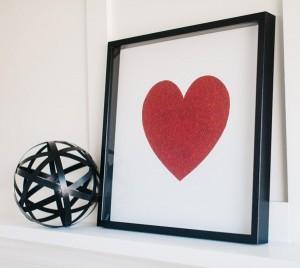 Cricut Valentines Day Project Ideas