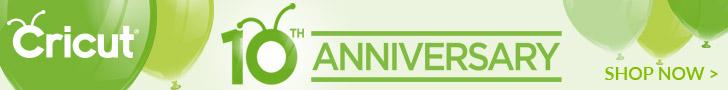庆祝纪念玛雅的新纪念日