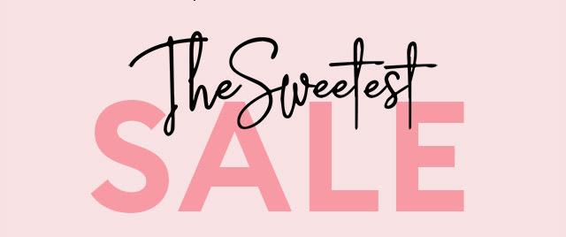 Cricut Valentine's Day Sale