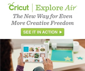 cricut-50-percent-off