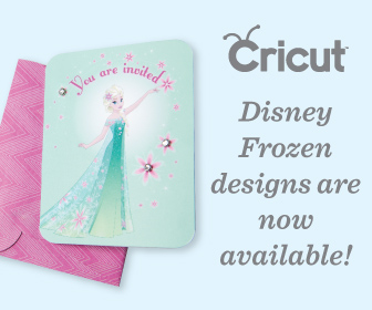 cricuit-frozen-projects