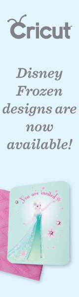 Cricut Design Space – Explore More, now compatible with Android!
