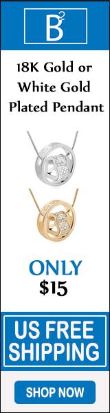 jewelry, pendant, discount, deal, groupon, mobstub, livingsocial, sale, necklace, accessories,