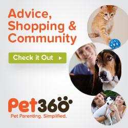 Pet360Shop