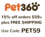 Pet360Sale