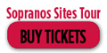 Sopranos Sites Tour