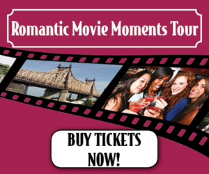 Romantic-Movie-Moments-Tour