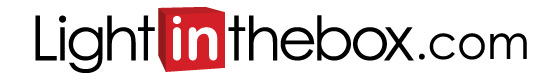 LITB - Logo - 548x80