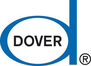 Dover Books
